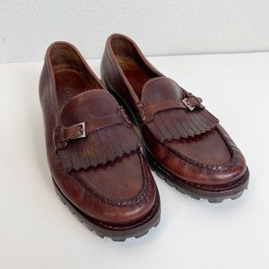 Cole Haan Country Loafers size 9.5 B